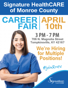 Monroe-County-Career-Fair